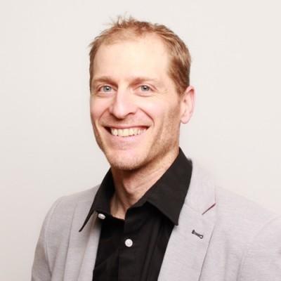Benoît Tremblay
