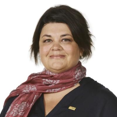 Claire-Odile Peltier-Ghebali