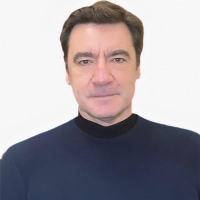 Bernard Wentzel