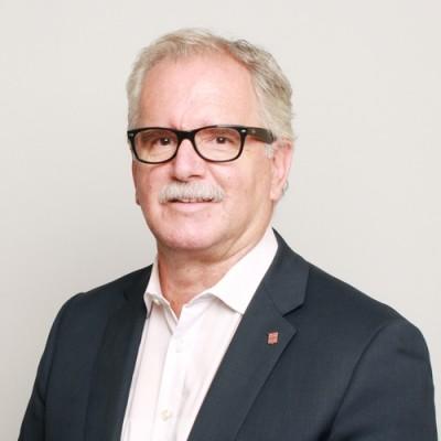 Fernand Gervais