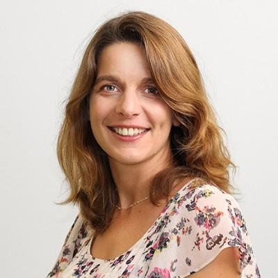 Marion Sauvaire