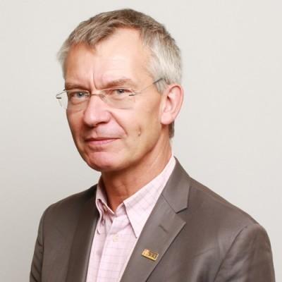 Didier Paquelin