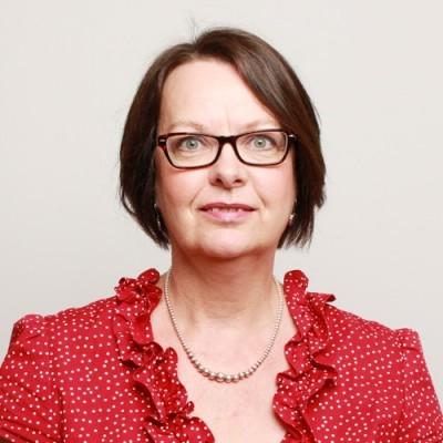 Monique Rhéaume