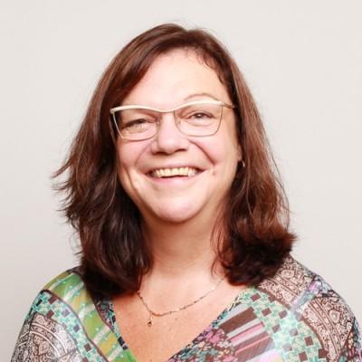 Suzanne Manningham