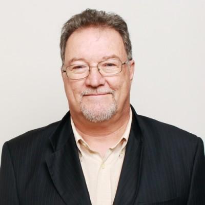 Pierre Pagé