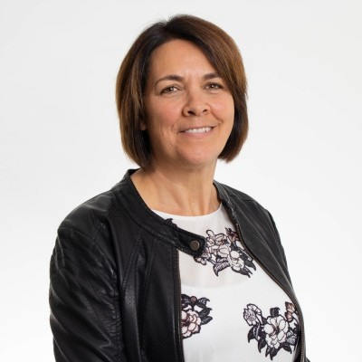 Louise Clément