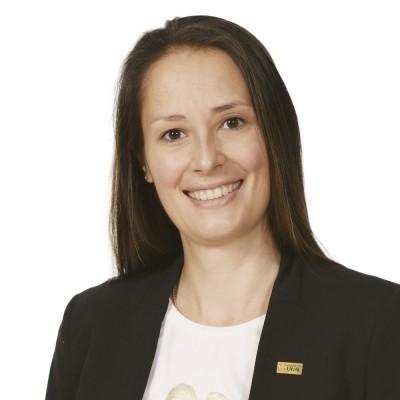 Alice Vanlint
